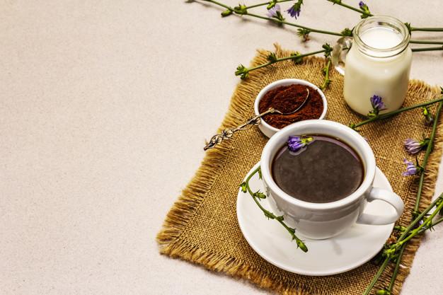 Cà phê decaf có ngon không?